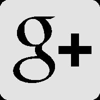 GooglePlus_grey