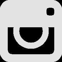 Instagram_grey