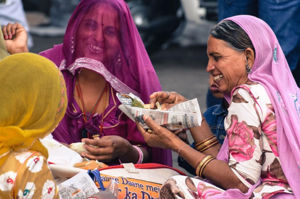 99Journeys Reise-Blog Reisetipps Reiseberichte Insider Tipps – Indien Rajasthan Jodhpur