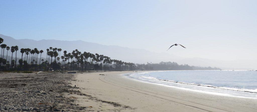 Reisetipps und Reiseberichte USA Westküste - Highway 1