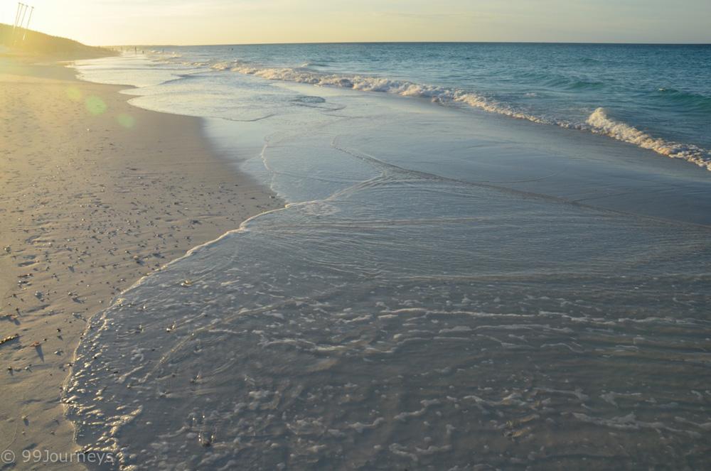 Reisetipps Reisebericht Kuba Rundreise Cayo Santa Maria