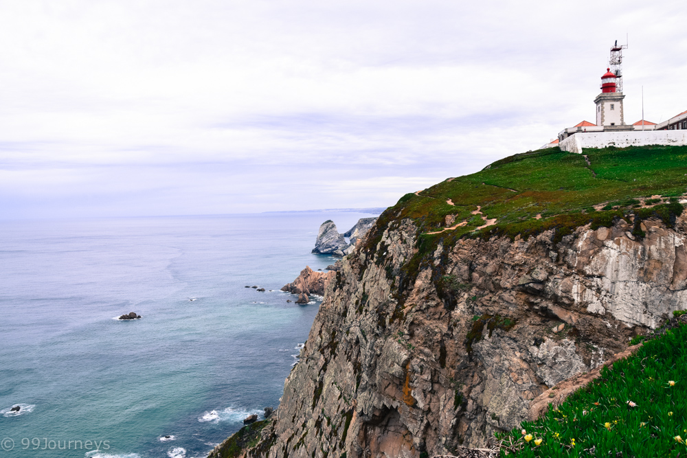 Reisetipps Portugal Algarve Portugal Lissabon Algarve
