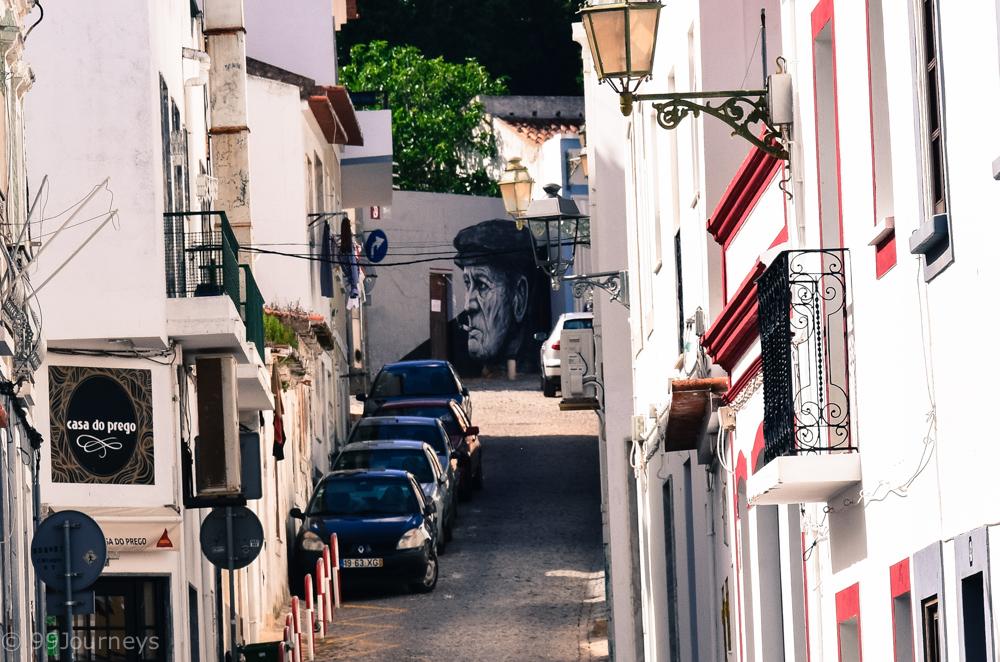 Reisetipps Portugal Lagos Faro