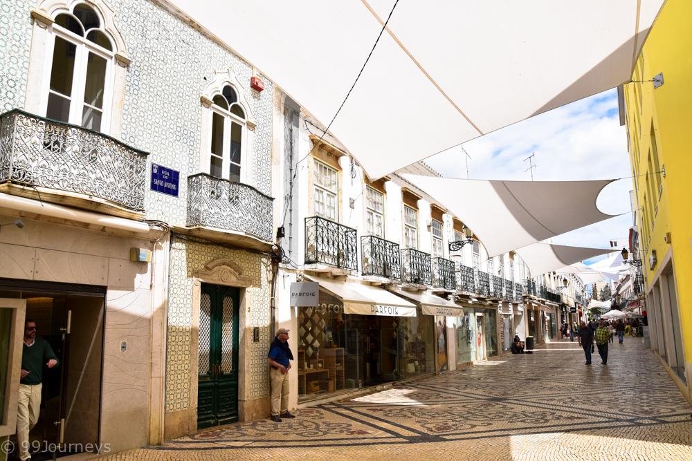 Reisetipps Portugal Lissabon Algarve-99