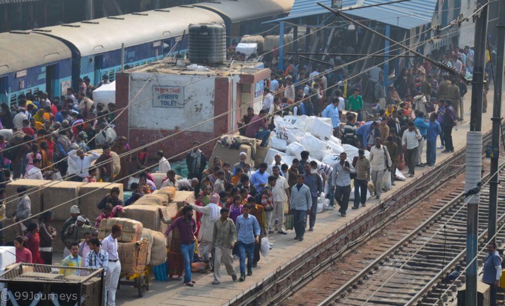 Reisetipps-und-Reiseberichte-Indien-Rajasthan-Delhi