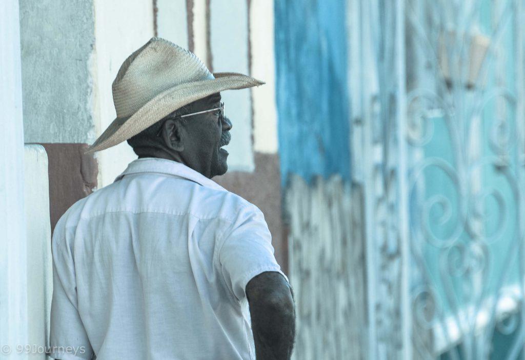 Reisetipps und Reiseberichte Kuba - Top Sehenswürdigkeiten Kuba Trinidad